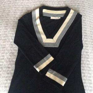 Tory Burch sweater Tunic
